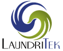 LaundriTek Inc.